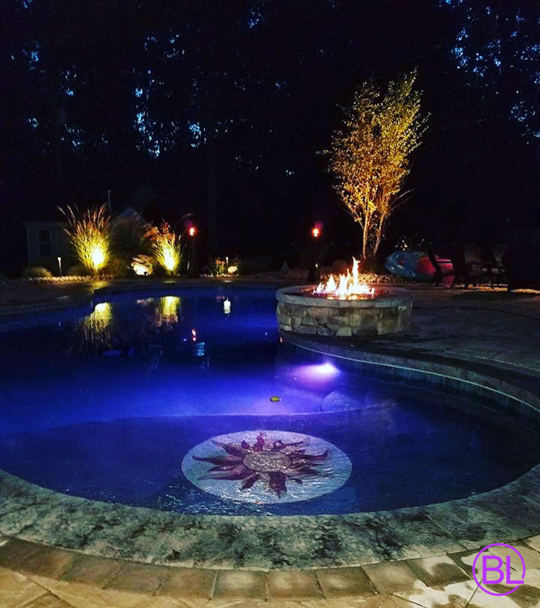 Rochester NY Heating Pool Solutions