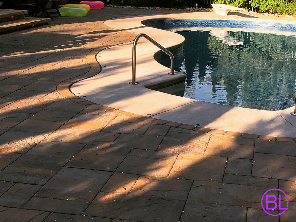 Swimming Pool Installers in Rochester, NY