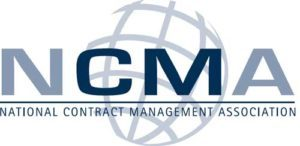 NCMA Certified Landscaping Contractor