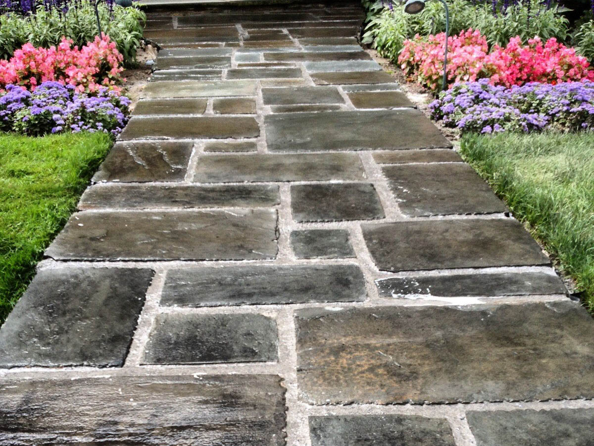 Driveway Paver Rochester NY