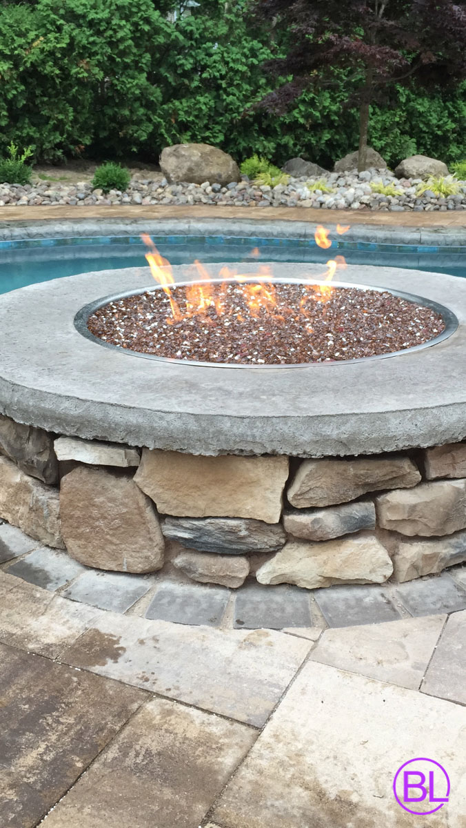 Fireplace Contractor Rochester NY