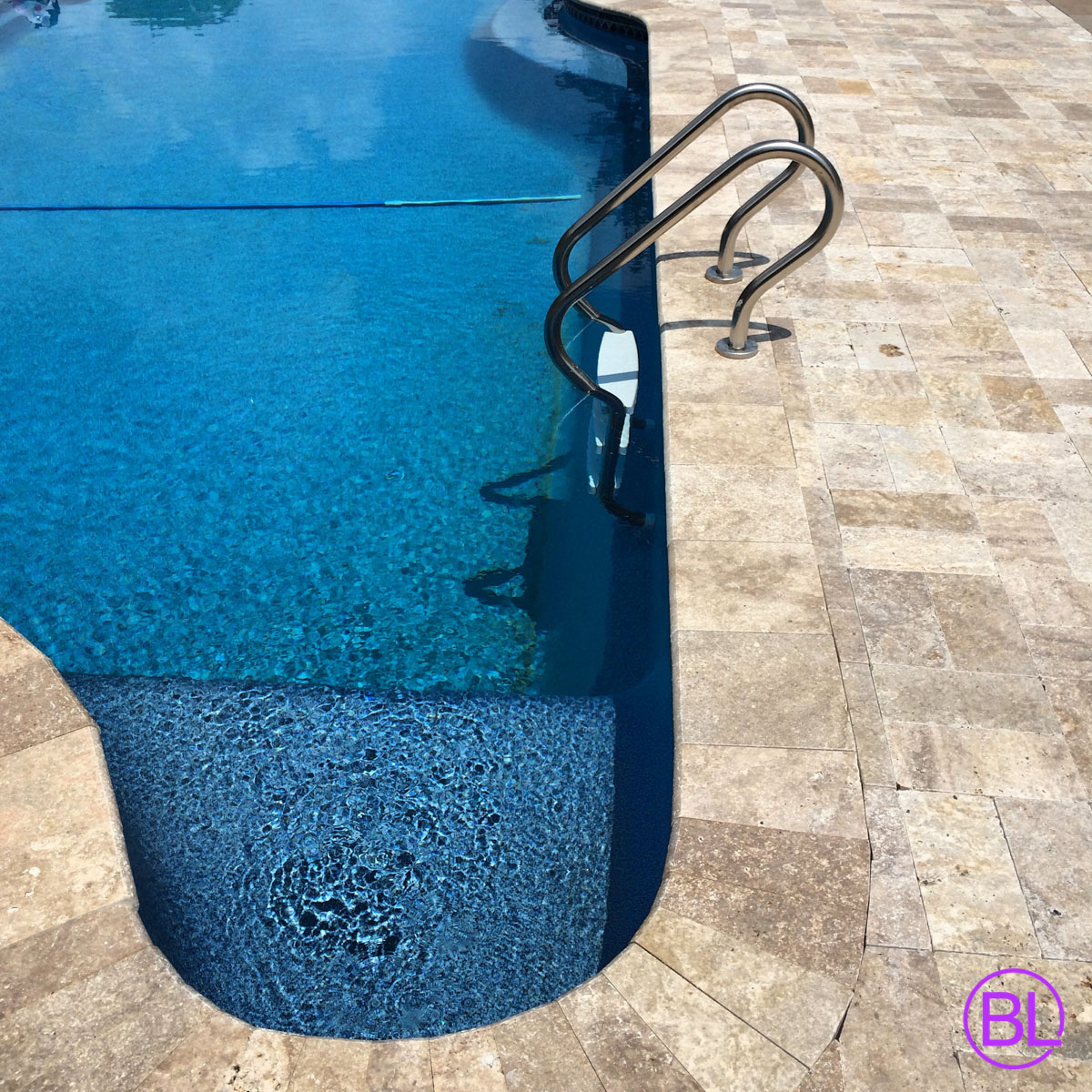 Pool Contractors Rochester NY