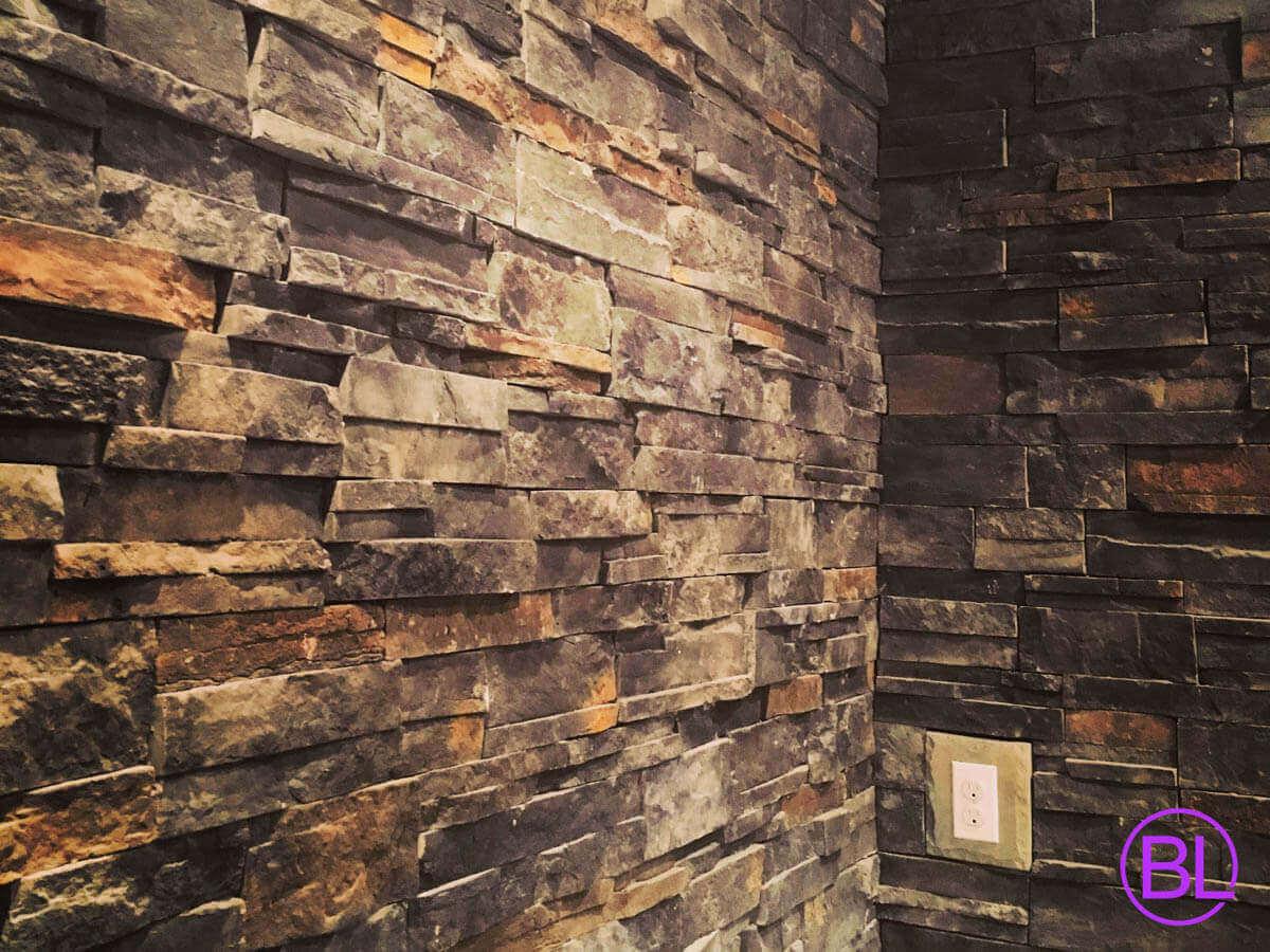 Retaining Walls Rochester NY